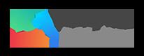 RecycleMédias Logo Noir