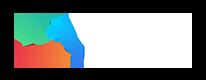 RecycleMédias Logo